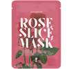 Bild: KOCOSTAR Rose Slice Mask