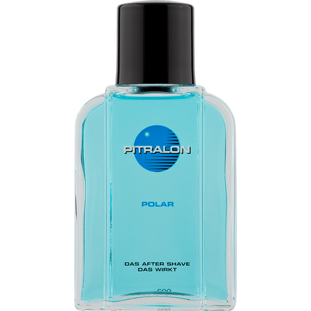 Pitralon Pitralon Polar After Shave