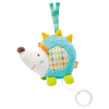 Bild: Babyfehn Spieluhr