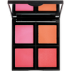 Bild: e.l.f. Blush Palette light