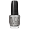 Bild: O.P.I Nail Lacquer lucerne-tainly look marvelous