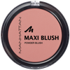 Bild: MANHATTAN Maxi Blush Puder Rouge exposed