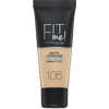 Bild: MAYBELLINE FIT me! Liquid Extension Makeup