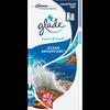 Bild: Glade touch & fresh Ocean Adventure Nachfüllung