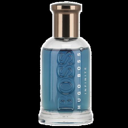 Hugo Boss Bottled Infinite Eau de Toilette (EdT)