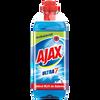 Bild: Ajax Allzweckreiniger Ultra 7 Antibakteriell