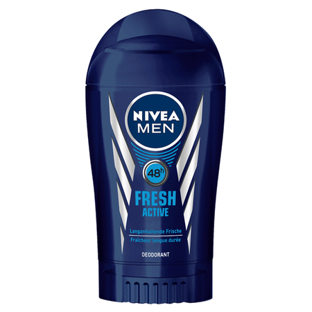 NIVEA MEN Fresh Active Deo Stick