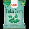 Bild: Egger Euka Gum