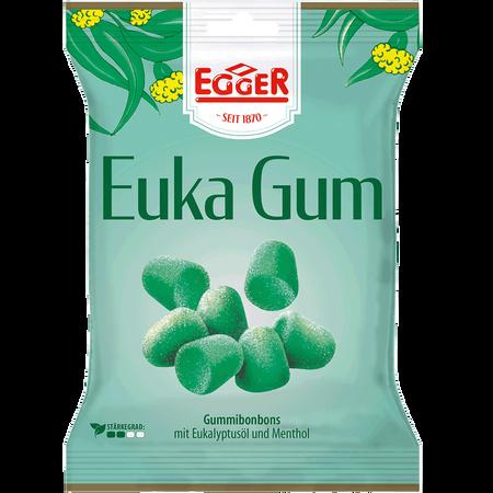 Egger Euka Gum