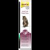 Bild: GimCat Malt-Soft Paste Extra Verdauungsunterstützung