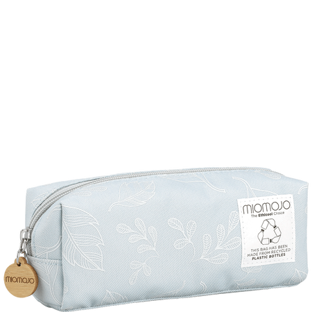 LOOK BY BIPA La Naturale Pencil Case Blau