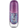 Bild: essence Gel nail polish shine last & go! 23