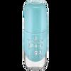 Bild: essence Gel nail polish shine last & go! 35