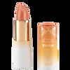 Bild: LOOK BY BIPA Glossy Summer Lipstick medina