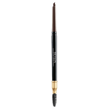 Revlon Colorstay Brow Pencil