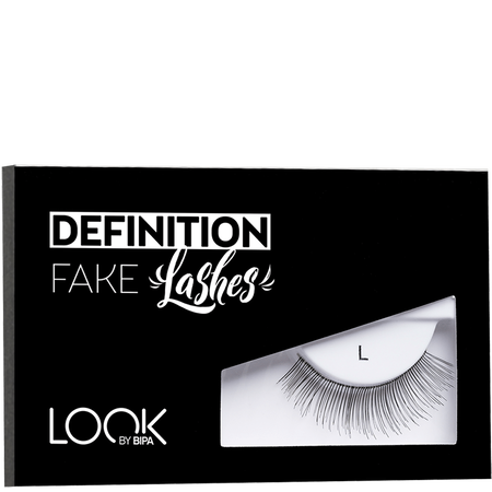 LOOK BY BIPA Definition Fake Lashes