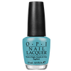 Bild: O.P.I Nail Lacquer can't find my czechbook