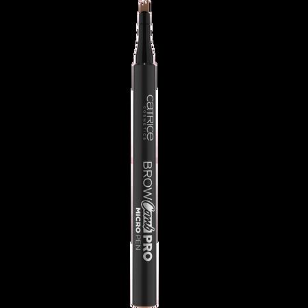 Catrice Brow Comb Pro Micro Pen Augenbrauenstift