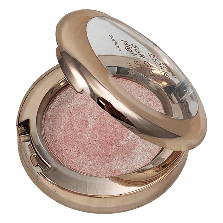 Kokie Professional Soft Glow Cream highlighter
