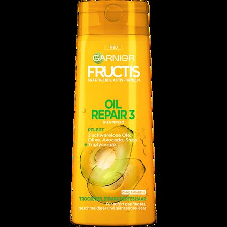 GARNIER FRUCTIS Oil Repair 3 Shampoo