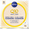 Bild: NIVEA Q10 Anti-Age 3 in 1 Care Cushion Light