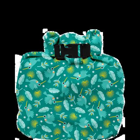 bambino mio Tasche Kolibri