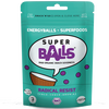 Bild: Super Balls Radical Resist Superfood Energyballs