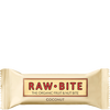 Bild: Raw Bite Coconut Riegel