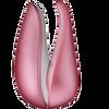 Bild: Womanizer Druckwellenvibrator Liberty Pink Rose