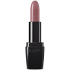 Bild: L.O.V LIPAFFAIR Color & Care Brave Nudes Lipstick 610