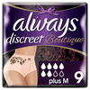Bild: always discreet Boutique Pants plus medium