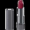 Bild: MANHATTAN All in one Lippenstift Hot Burgundy