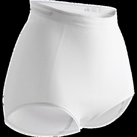 Abena Abri-Fix Soft Cotton M