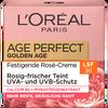 Bild: L'ORÉAL PARIS Age Perfect Golden Age Festigende Rosé-Creme