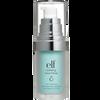 Bild: e.l.f. Hydrating Face Primer