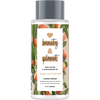 Bild: Love Beauty &  Planet Happy & Hydrated Conditioner Shea Butter & Sandalwood Oil