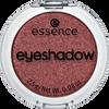 Bild: essence Eyeshadow 01