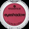 Bild: essence Eyeshadow 02
