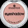 Bild: essence Eyeshadow 09