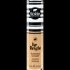 Bild: Kokie Professional Be Bright Concealer medium beige