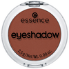 Bild: essence Eyeshadow 10