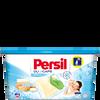 Bild: Persil Duo Caps Sensitive