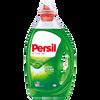 Bild: Persil Waschmittel Gel Regular