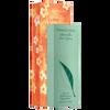 Bild: Elizabeth Arden Green Tea Eau de Toilette (EdT) + Nectarine Blossom Rollerball