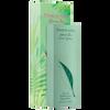 Bild: Elizabeth Arden Green Tea Eau de Toilette (EdT) + Tropical Rollerball