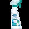 Bild: Dr. Beckmann Kühlschrank Hygiene-Reiniger