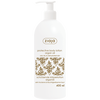 Bild: Ziaja schützende Körperlotion Arganöl