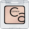 Bild: Catrice Art Couleurs Eyeshadow gold is what you came for
