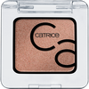 Bild: Catrice Art Couleurs Eyeshadow chocolate cake by the ocean