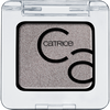 Bild: Catrice Art Couleurs Eyeshadow mr grey and me
